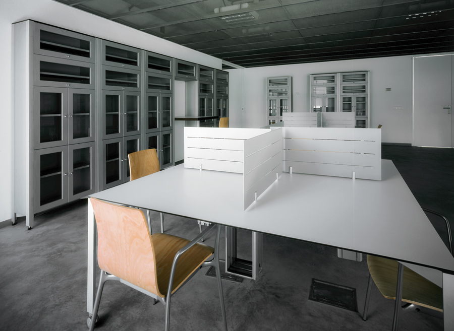 Martin balzola for Casa design manzano